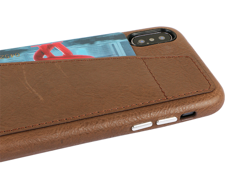 不同手机壳材质的特点